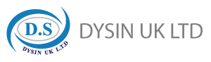 Dysin UK Ltd
